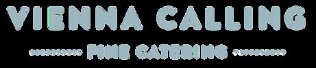 Vienna Calling Logo Transp grey.png