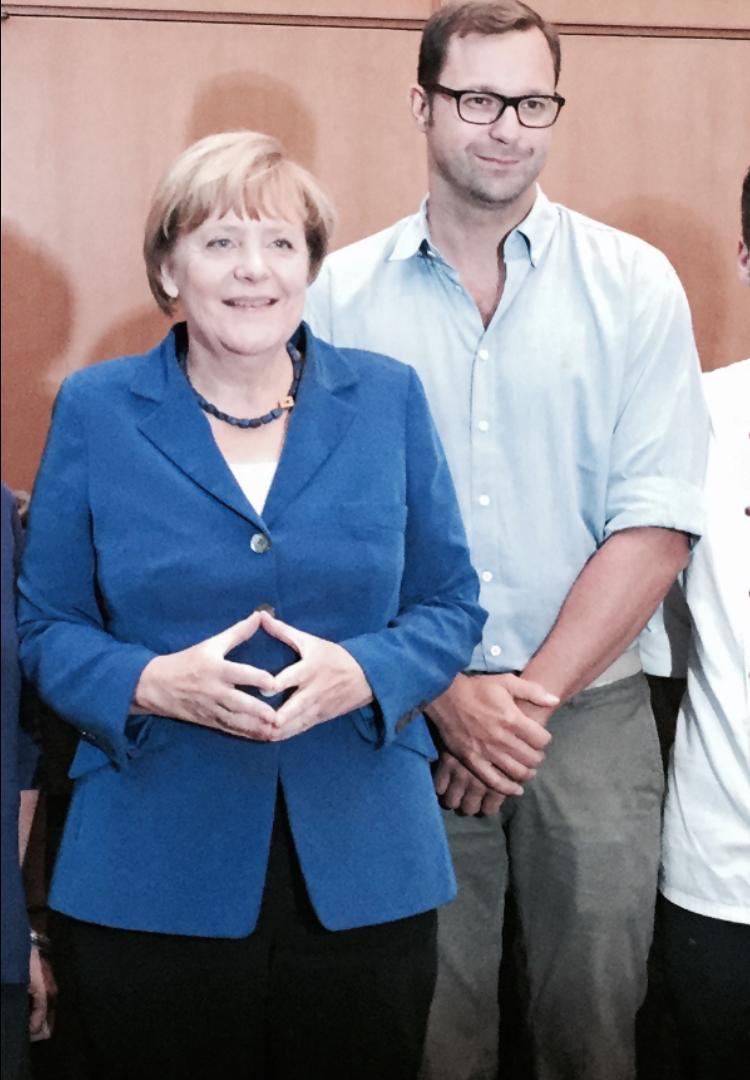 Merkel.PNG