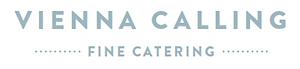 vc logo grey on white backgr.png