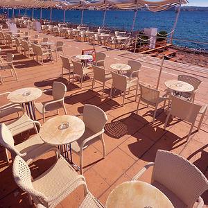 Bar Terrace area 4.jpg