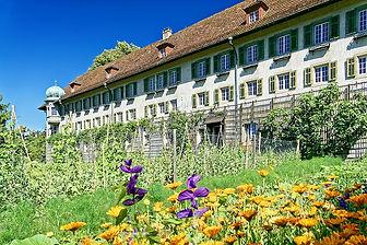 Kapuzinerkloster_Sortengarten_Ost-West_J