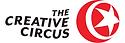 creative circus logo.png