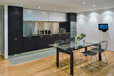 mesa-tampo-vidro-cozinha.jpg
