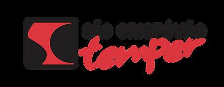 logo TEMPER.png