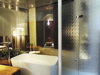 quadriglass-banheiro.jpg