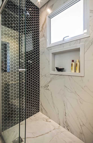 20190930janela-para-banheiro-55.jpg