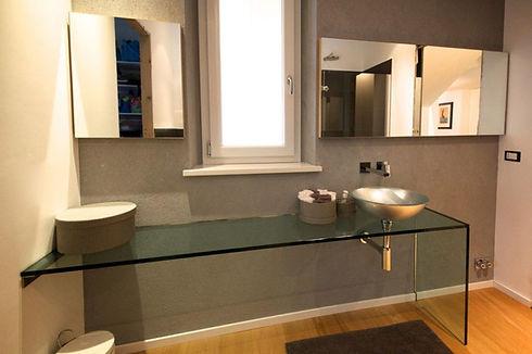 bancada-de-vidro-temperado-banheiro-1024