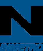 INMETRO-logo-2441D49648-seeklogo.com.png