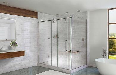 Boz-para-banheiro.jpg