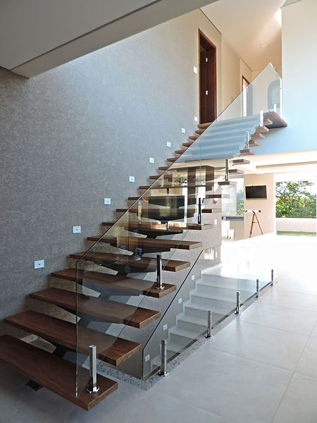 guarda-corpo-de-vidro-para-escada-3.jpg