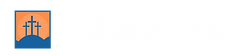 Copy of Copy of Sogbu Restaurant Logo (2