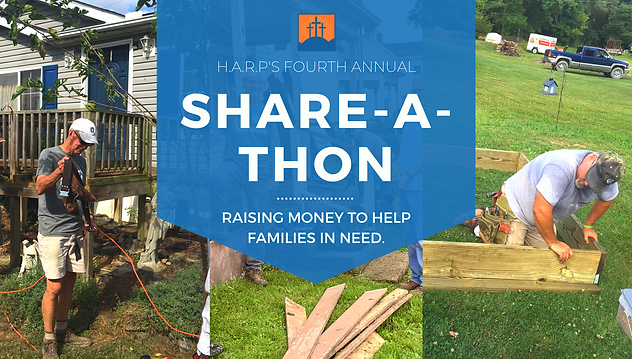 SHARE-A-THON.png