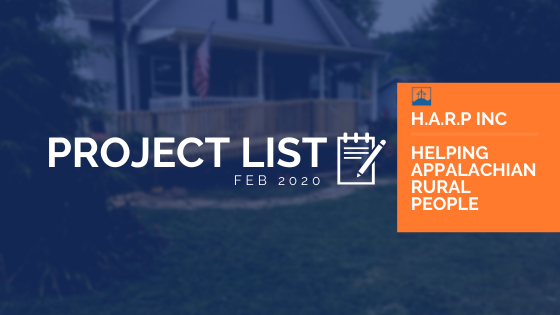 2018Project List_.png