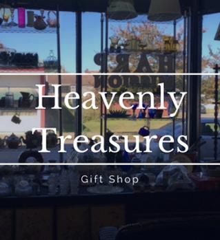 Heavenly Treasures.png