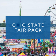 Ohio State Fair Pack