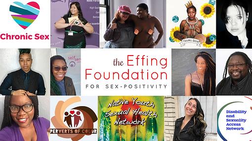 effing_foundation_fb_fundraiser_-_grante