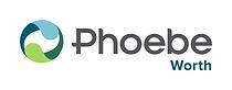 phoebeworth.png