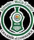 Chamber_LOGO_transparent.png