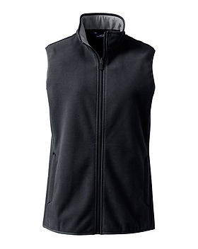 lands end womens vest.jfif