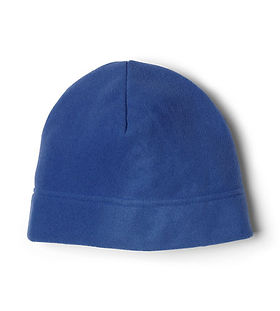 lands end fleece hat.jfif