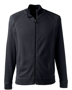 lands end zip up 1.jfif