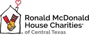 Ronald%20McDonald%20House_edited.jpg