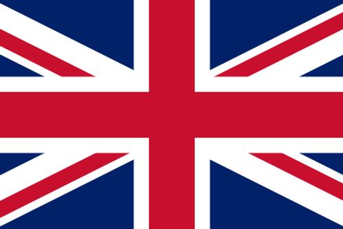 BRITISH CAR SHOW: JCNA Member Car Entry