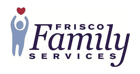 frisco-family-services.jpg