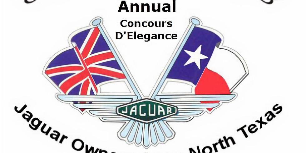 51st Annual Concours D'Elegance