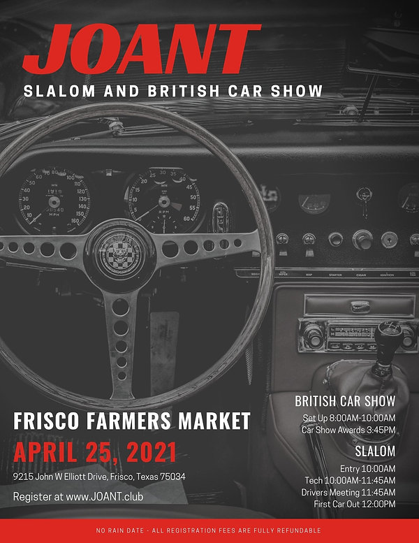 Slalom and British Car Show Flyer.jpg