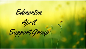 Edmonton april.png