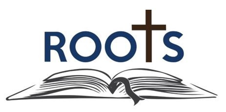 Welcome to Roots Home Education!