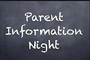 Information Evening.JPG