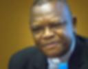 Mgr-Fridolin-Ambongo-président-de-la-com