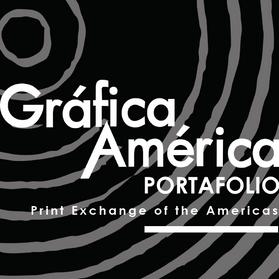 Grafica America Portfolio (bilingual edition)