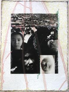 Three generations II.jpg