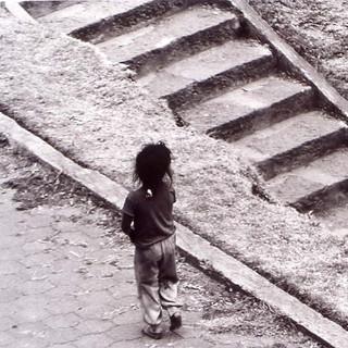 Escaleras de arena 1992.jpg
