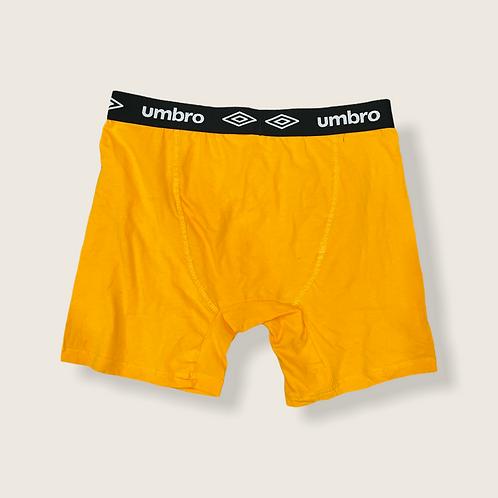 Umbro Boxer Brief