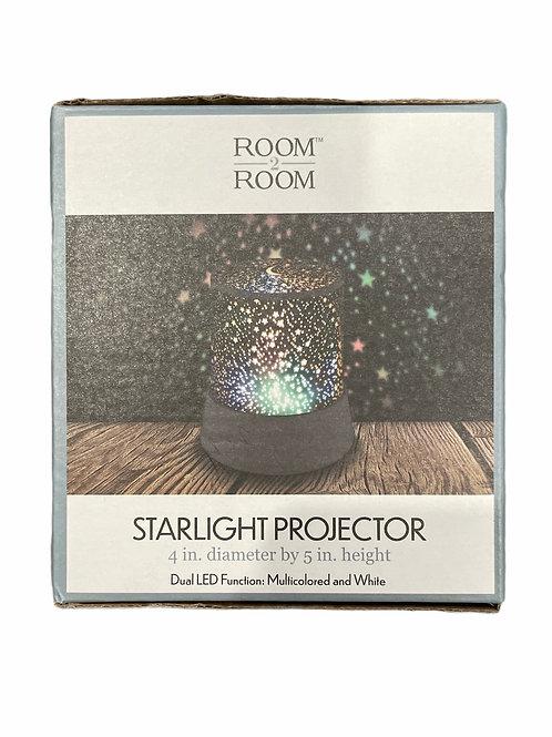 Starlight Projector