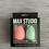 Thumbnail: Max Studio Makeup Sponge Duo