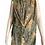 Thumbnail: Boho Kimono Cover Up