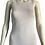 Thumbnail: Nude Bodysuit