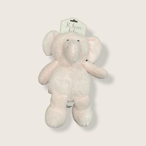 """12"""" Cuddle Elephant"""
