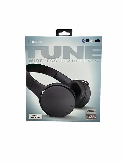 Tune Wireless Headphones