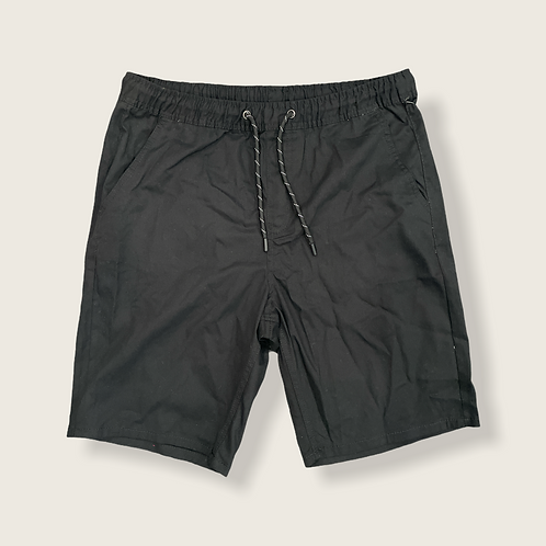 Short 3/4 Pant