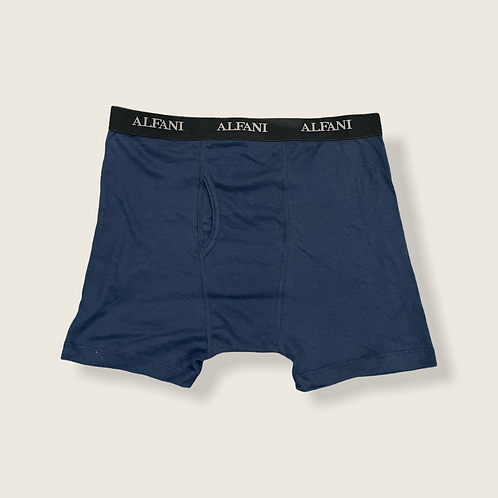Navy Alfani Boxer