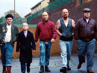 What does it mean to be a Skinhead? - How a movement for unity became a buzzword for division