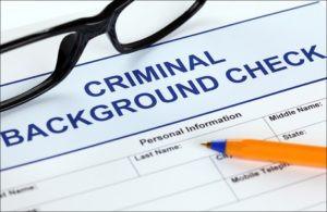 Reformed Offenders or dangerous pretenders?