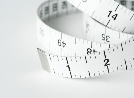 Happytim a étudié pour vous : KPI & bien-être au travail, quelles possibilités de mesure ?