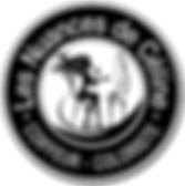 logo NDC.png
